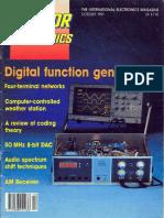 ee-1991-10