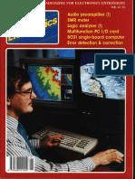 ee-1991-01