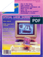 ee-1991-07-08