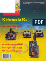 ee-1992-02