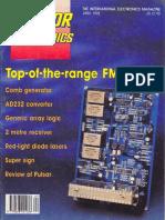 ee-1992-04