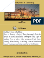 Electricalsystemsinabuilding 150911082119 Lva1 App6892