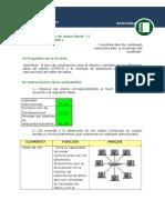 Técnico en Redes de Datos_Nivel1_Leccion2_JDRE