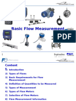 Basicflowmeasurement 150428100633 Conversion Gate02