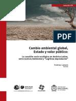 CambioAmbientalGlobal.pdf