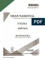 UJIAN NASIONAL 2015 PAKET 359.pdf