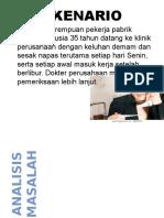 bissinosis29.pptx