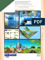 330967648 Laporan Akhir FS SPAM KBB PDF