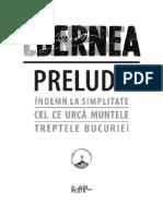 ernest-bernea-preludii.pdf