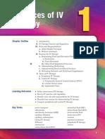 IV_Sample_Chapter.pdf