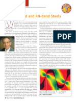 H-Band-and-RH-Band Steels.pdf