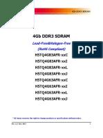Consumer_DDR3_H5TQ4G8(6)3AFR(Rev1.2)_130628 (1)
