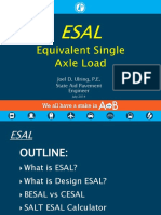 esal-overview.pdf