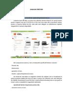 Analiza Copiator, Laptop, Desktop