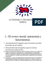 AUTONOMIA-HETERONOMIA.pdf