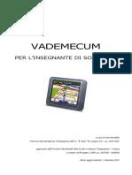 VADEMECUM-per-linsegnante-di-sostegno.pdf