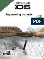 geo5-engineering-manuals.pdf