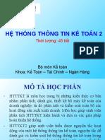 Hethongttkt_2 (1)