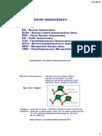 metode-2-2015.pdf