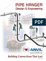 Pipe_Hanger_Design-05.pdf