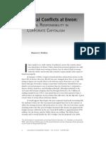 Sherron Watkins Enron.pdf