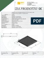 ST_5302_ITA.pdf