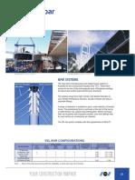 Stressbar.pdf-961b46a6699ba3606d3a01e71bf6f959.pdf