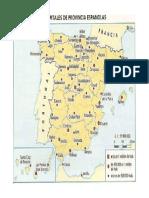 España con escala numerica y gráfica.docx