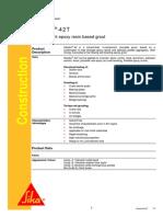 Sikadur 42 T.pdf