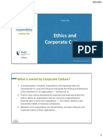 Lesson 3 slides.pdf