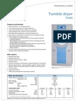 T 5350.pdf