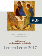 [EBOOK] Advent Letter 2016 – CM