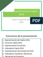 Guia Operat Capita 2016 YUKY VEGA..