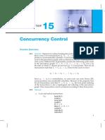 15s.pdf