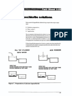 fs2_22.pdf