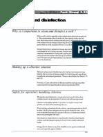 fs2_25.pdf
