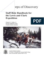 Corps of Discovery Staff Ride Handbook_Charles D. Collins.pdf