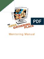 MentoringManual.pdf