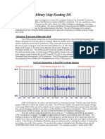 mmr201.pdf