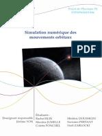 rapport p6 2015 46