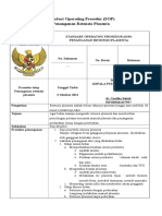 93327089-Retensio-SOP.docx