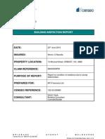 102-02-000880 - Wrenn - Building Inspection Report