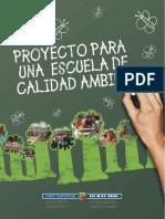 800004c Escuela Calidad Ambiental c