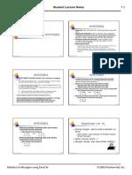 Statistika_Uji Hipotesis.pdf