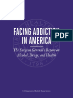 Facing Addiction in America_Surgeon General's Report.pdf