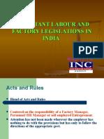 Labour Law- PPT.ppt