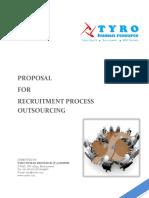 tyro-human-resource-company-profile.pdf