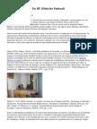 date-58b3fe2ff18ee9.42777802.pdf