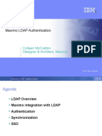 2011_06_14_AVKS_LDAP_SSO_Integration.pdf