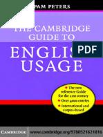 English Usage.pdf